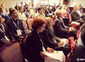 5-ая Ежегодная Белорусская конференция «ИТ и Бизнес: как построить эффективное взаимодействие и достичь большего вместе»_7